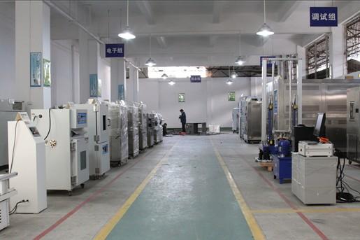 <b>电脑插拔力寿命测试设备台湾制造全国销售</b>