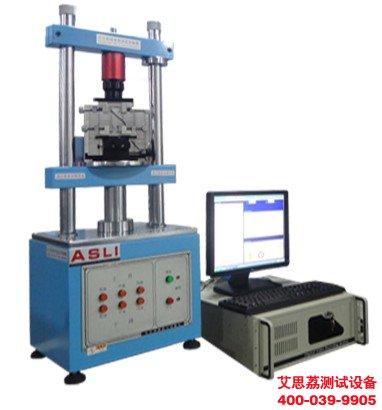 微电脑控制插拔力试验机上海直供