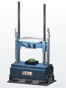 机械碰撞振动台技术参数型号说明