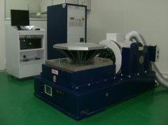 高频振动试验机深圳振动设备