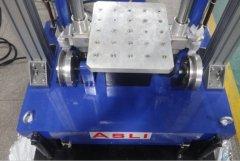 气动机械碰撞试验台|力学机械设备现货供应