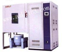 温湿、振动三综合试验箱进口设备