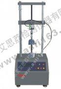 电脑式全自动插拔力实验仪器高端拉力机